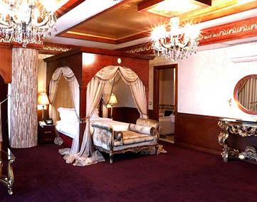 darvishi-hotel-6