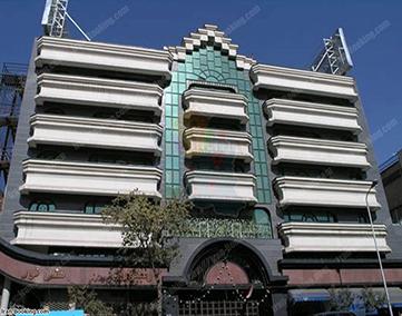noor-hotel-mashhad