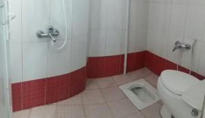 سرویس هتل آپارتمان اقامت مشهد