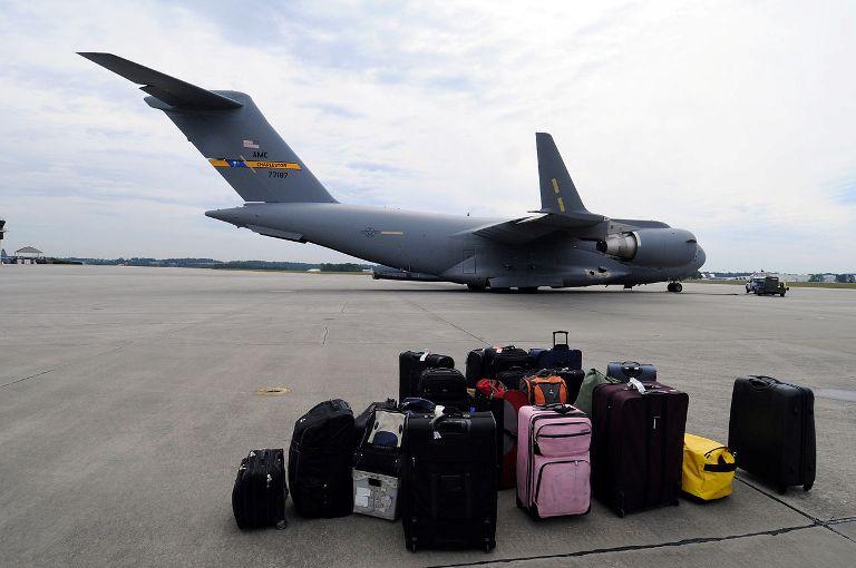سفر با هواپیما5