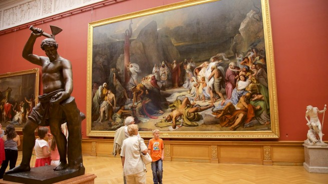 State-Russian-Museum-103022