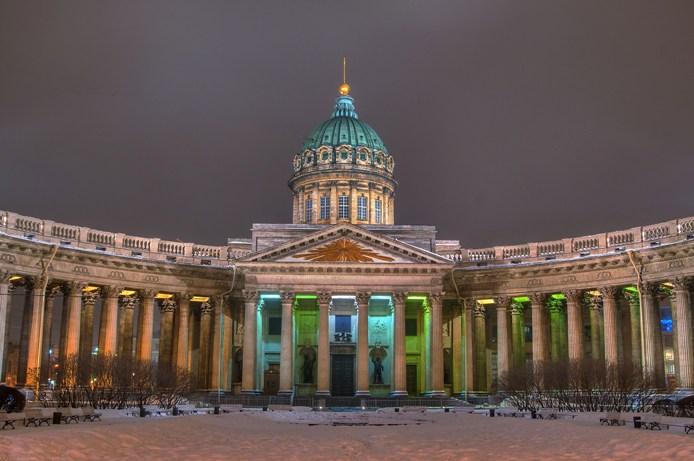 saint_petersburg_koporye-kazansky_sobor_cathedral_our_lady