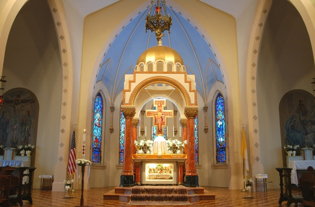st_marys_assumption_church2_st_louis_mo