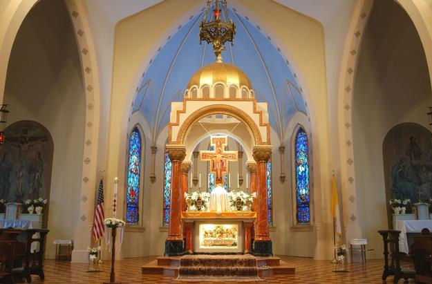st_marys_assumption_church2_st_louis_mo