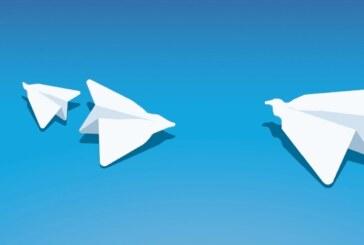 کانال تلگرام تور و بلیط لحظه آخری ارزان