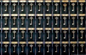 Stanley-Hotel-Keys