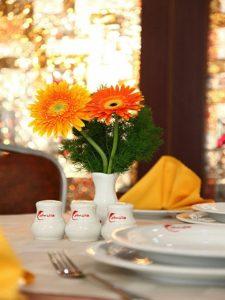 عکس هتل صابر مشهد