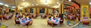 کافی شاپ هتل مشهد