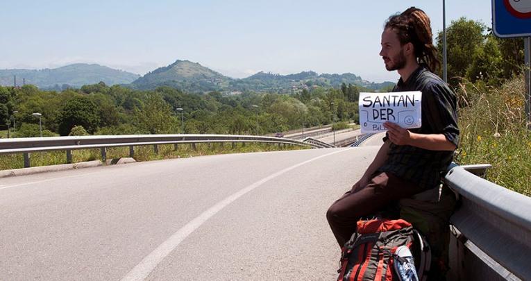 hichhiking2