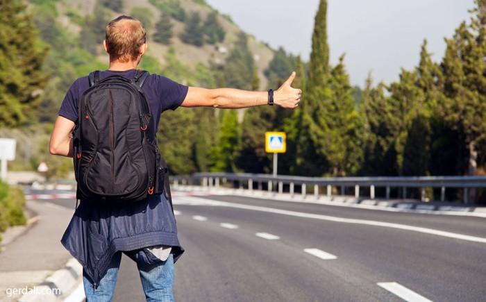 hichhiking3