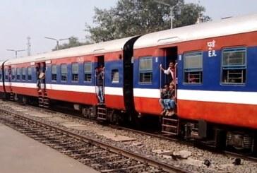 سفر با قطار چه مزیت هایی دارد