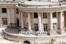 آیا کاخ ورسای ایرانی تخریب می شود؟