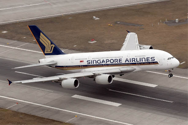 Singapore_Airlines_Airbus_A380