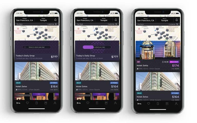 hotel-tonight-daily-app