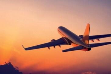 تور مشهد با هواپیما