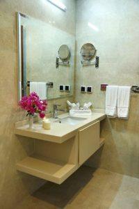 سرویس بهداشتی هتل پانوراما کیش
