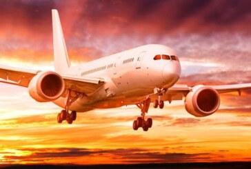 بلیط هواپیما ارزان شد
