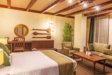 تور قشم هتل بوتیک ایرمان