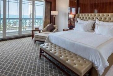 تور کیش هتل ایران