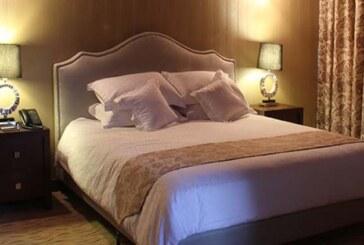 تور کیش هتل سورینت مریم