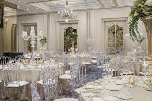 هتل الیت ورد استانبول