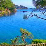 جزیره پرنس استانبول