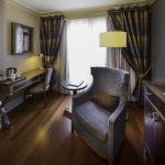 سوئت هتل تایتانیک سیتی استانبول