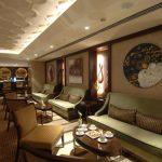 سوئیت هتل تایتانیک سیتی استانبول
