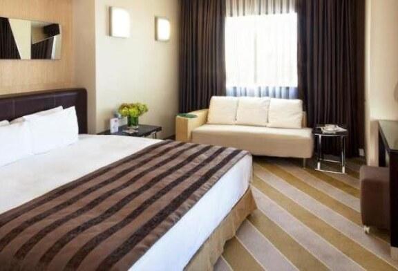 تور استانبول هتل پوینت