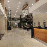هتلل ددمان استانبول