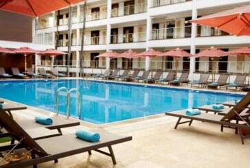 تور مارماریس هتل سنتیدو اوکالوتوس