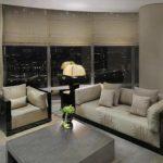 تور دبی هتل ارمانی دبی